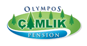 Olimpos Çamlık Pension